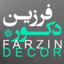 دانلود کاتالوگ logo